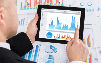 What Can Google Analytics Tell You About Your Business?