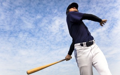 """Build Your Business With Data Analytics, the """"Moneyball"""" Way"""