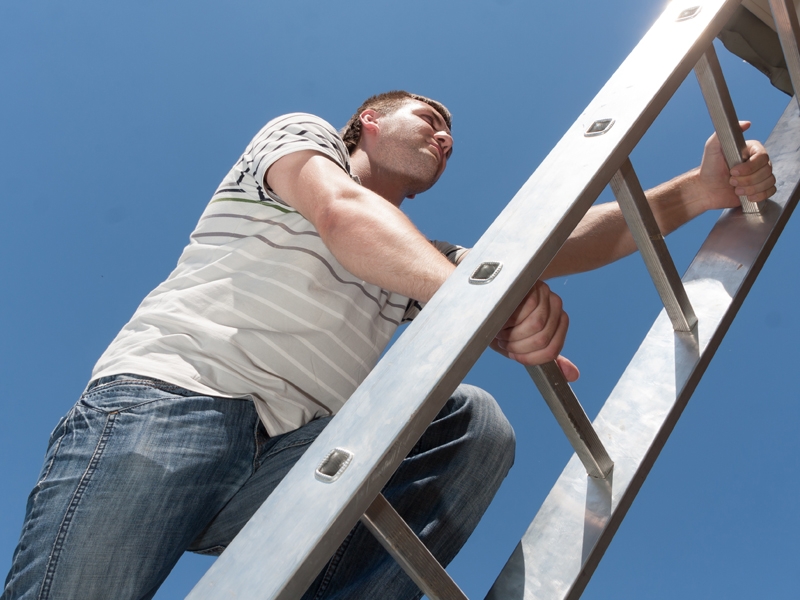 When to Call in the Pros: Lessons in Marketing DIY