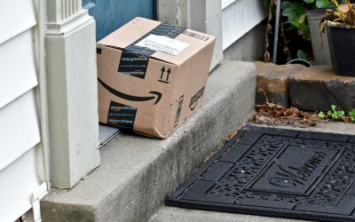 Amazon's Market Share: Why Brand Marketing Still Matters to Retailers
