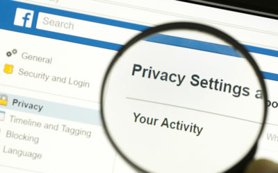 The Impact of Data Privacy on Facebook Advertising