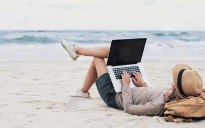 Summer Wrap Up: Google Advertising Enhancements