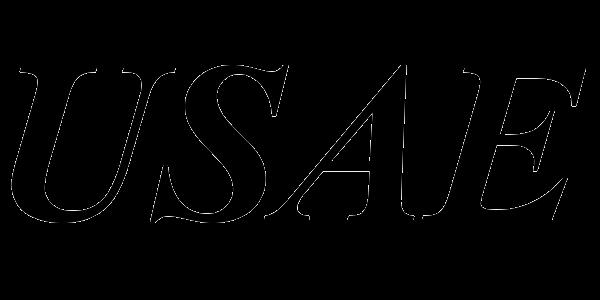 USAE News