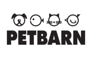 PetBarn