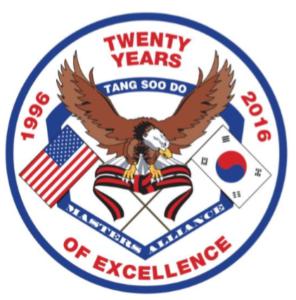 logo20th