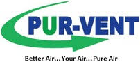 Pur-Vent HVAC Cleaning and Restoration Services