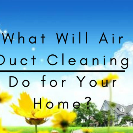When is the Best Time to Get an HVAC Cleaning?
