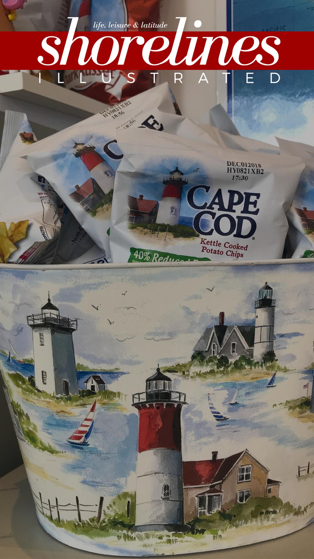Cape_Cod_Factory_Tour_Story_1