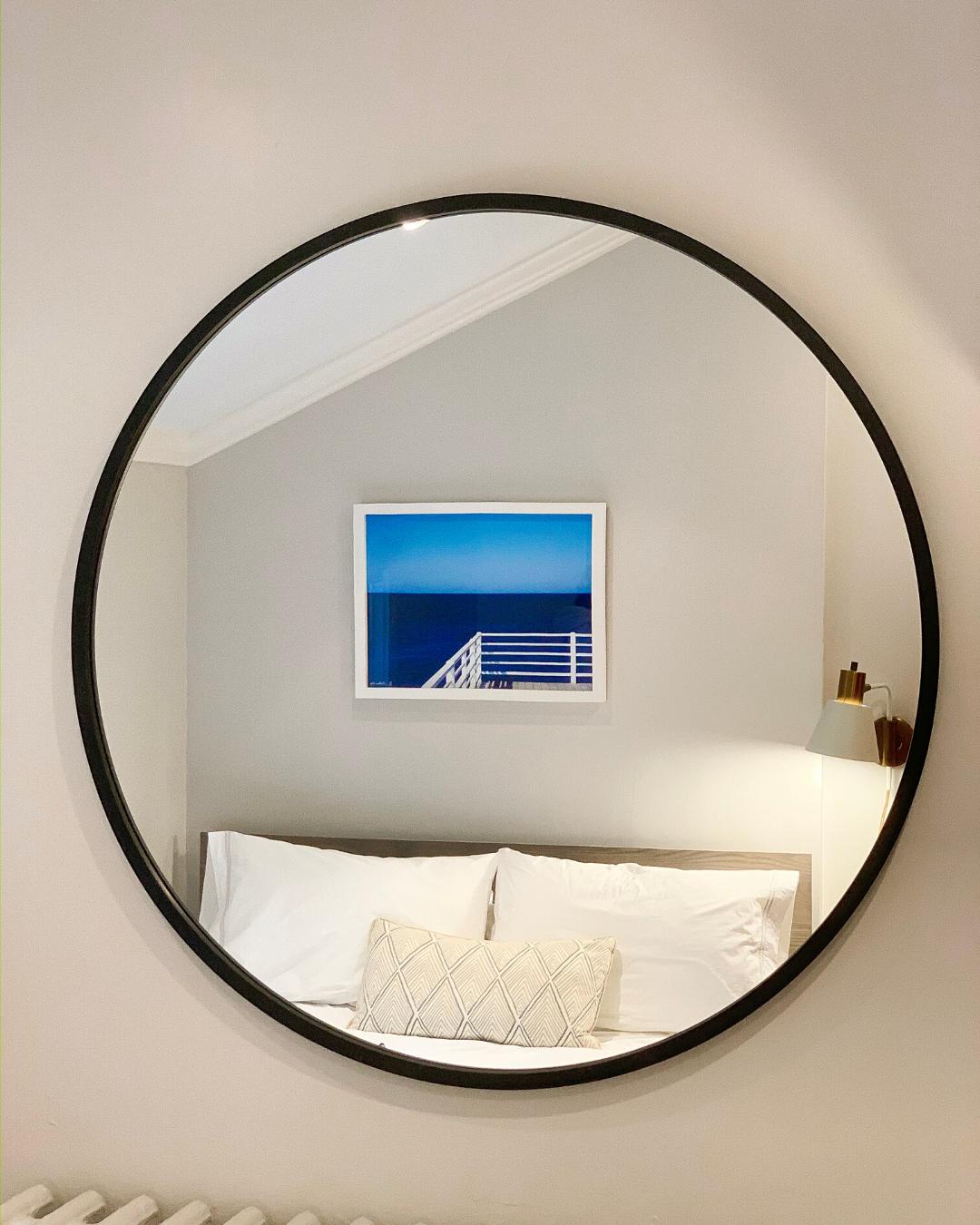 Hotel Pippa Nantucket