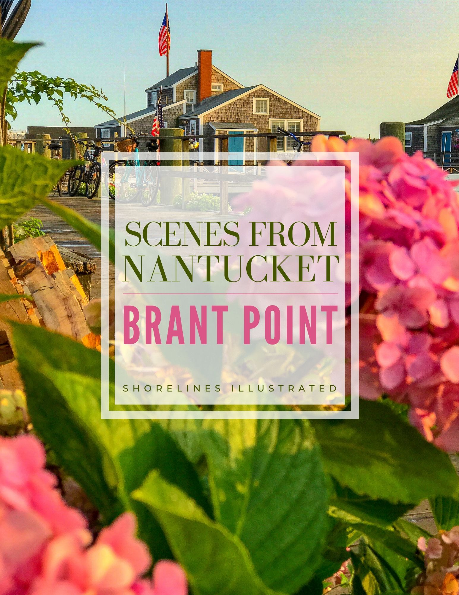Scenes from Nantucket Brant Point-1