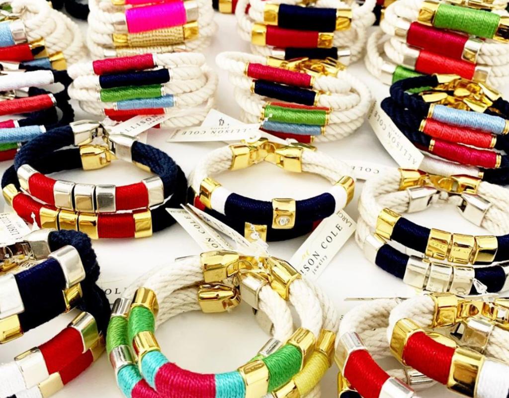 Allison_Cole_Jewelry_5