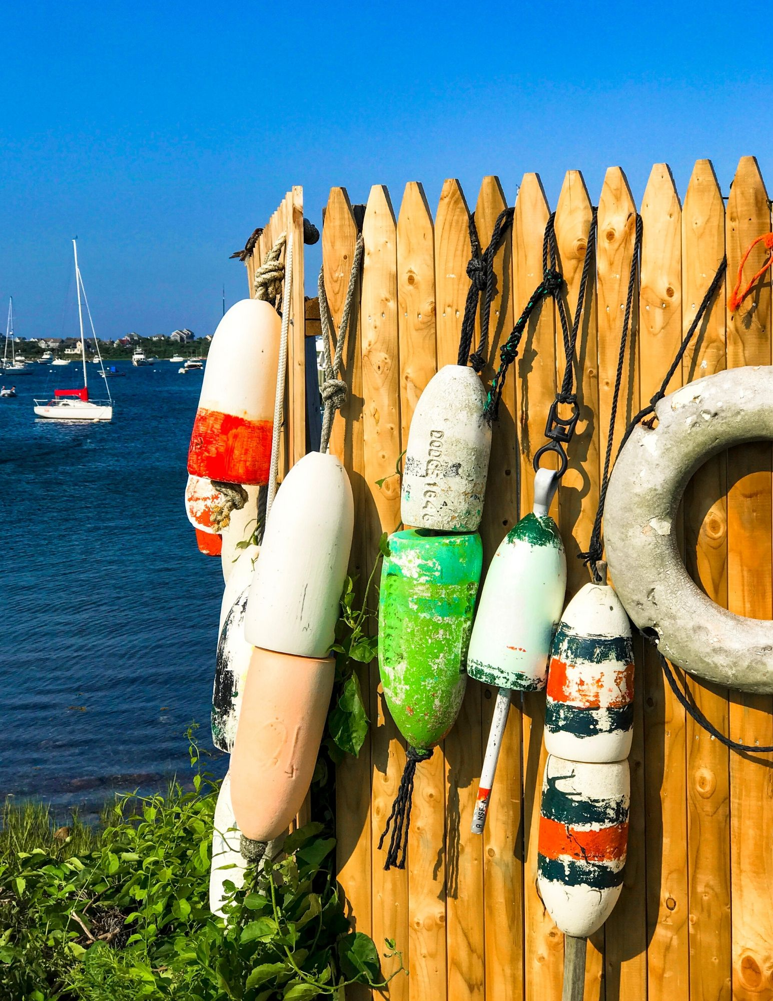 Block Island Travel and Tour Guide-27
