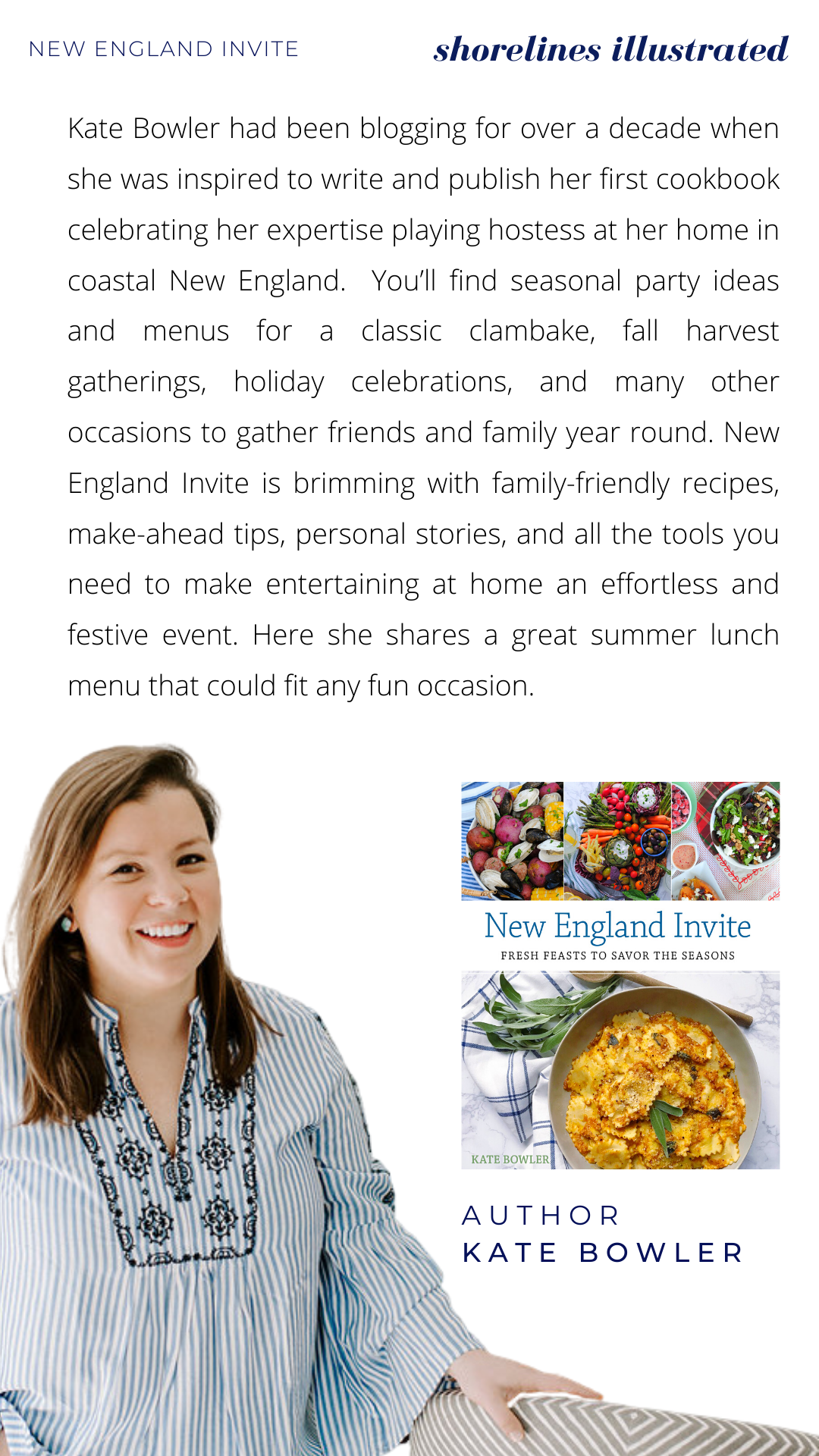 Classic_Summertime_Lunch_Menu_Lobster_Rolls_Kate_Bowler_New_England_Invite_2