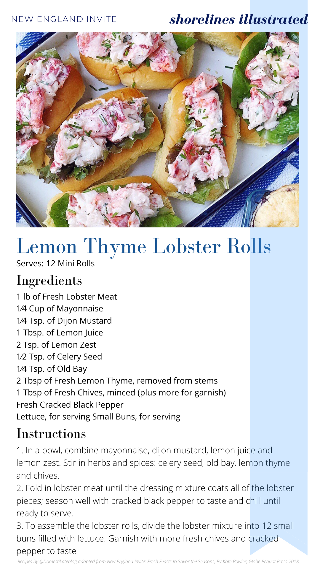 Classic_Summertime_Lunch_Menu_Lobster_Rolls_Kate_Bowler_New_England_Invite_3
