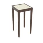 Tini I Table $325 | Oomph Home