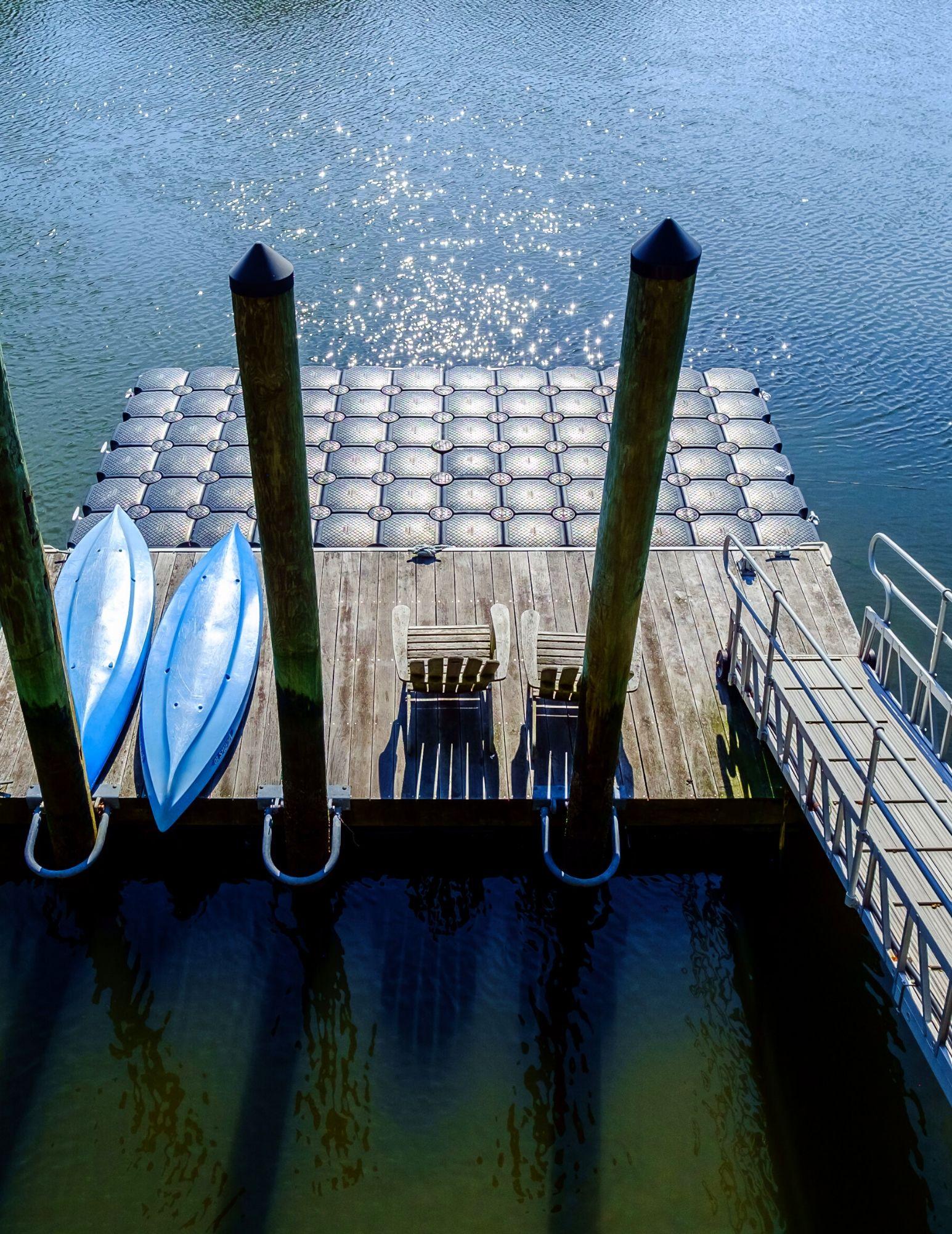 Westport CT Luxury Waterfront Home-20
