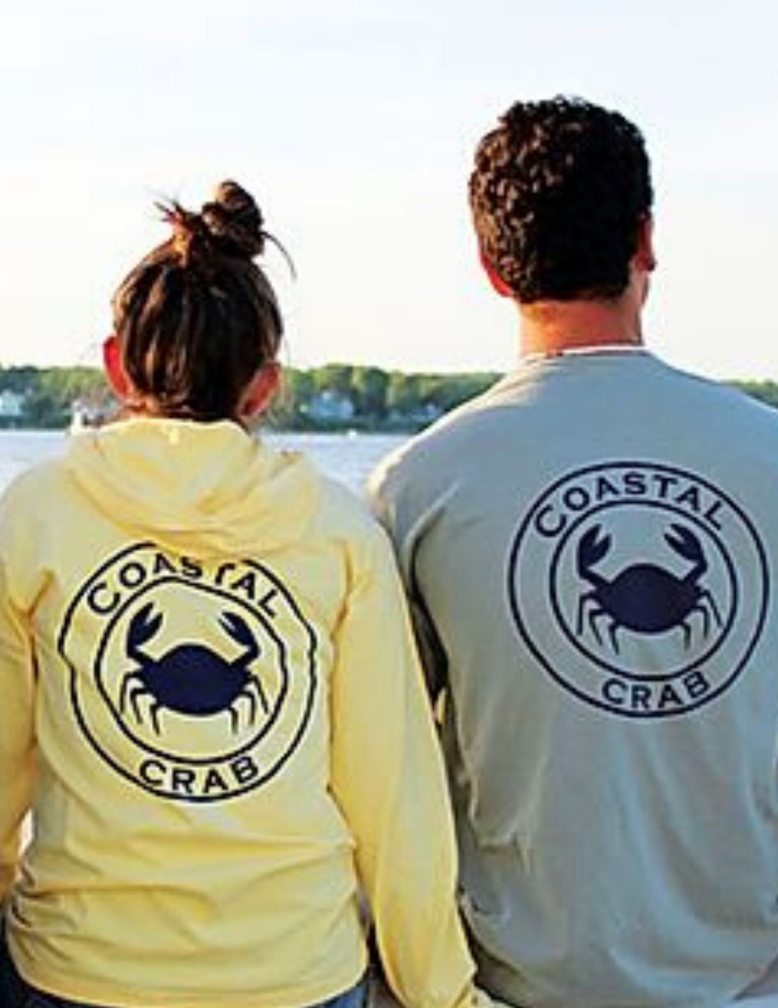 Coastal Crab CT Coastal Gifts on Main Niantic-13