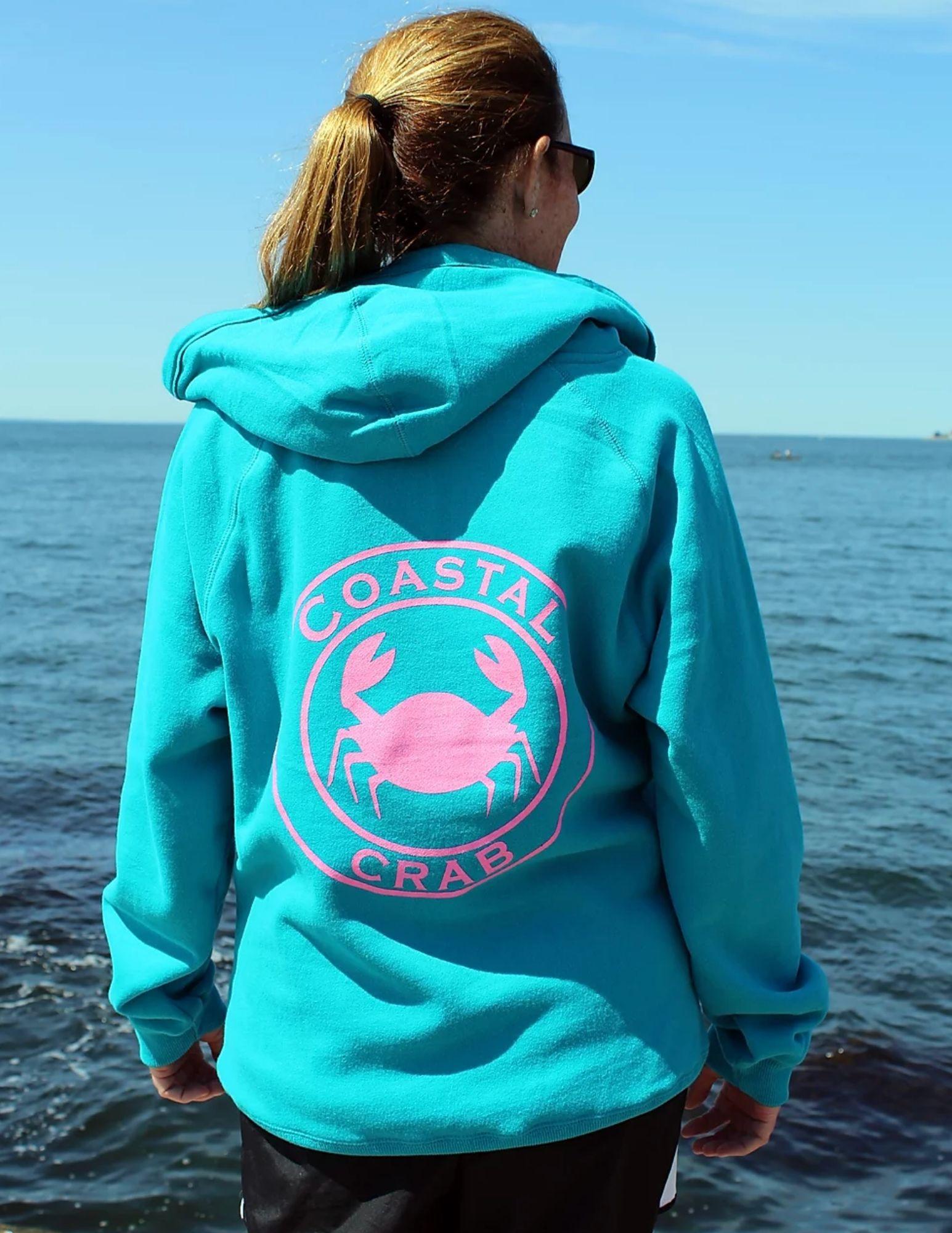 Coastal Crab CT Coastal Gifts on Main Niantic-16