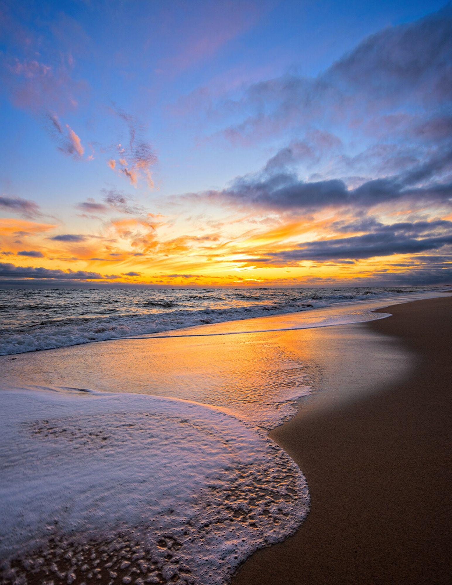 John Montes Jr Photography Best Places to Photograph Sunrise and Sunset on Marthas Vineyard-Best Places to Photograph Sunrise and Sunset on Marthas Vineyard-16