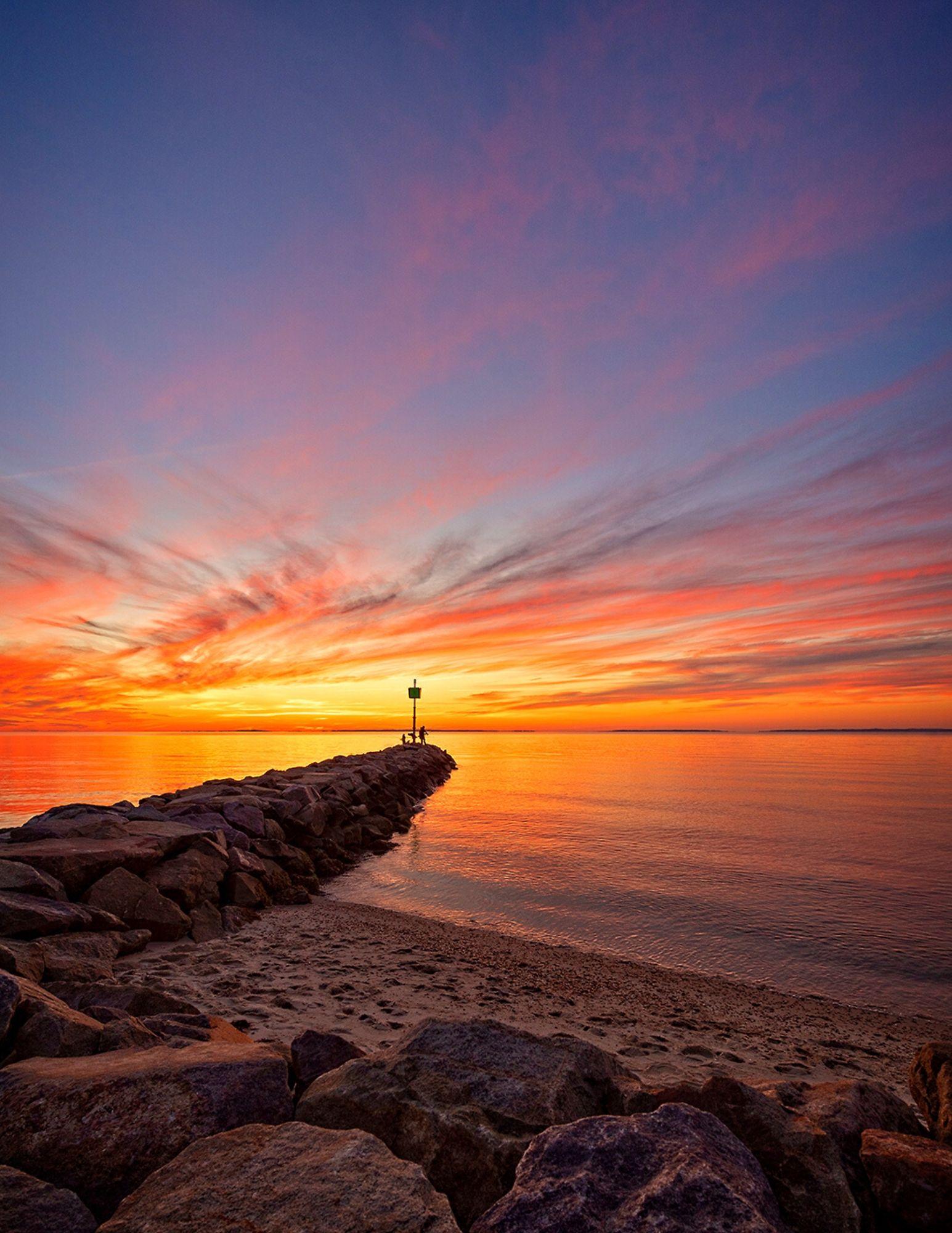 John Montes Jr Photography Best Places to Photograph Sunrise and Sunset on Marthas Vineyard-Best Places to Photograph Sunrise and Sunset on Marthas Vineyard-24