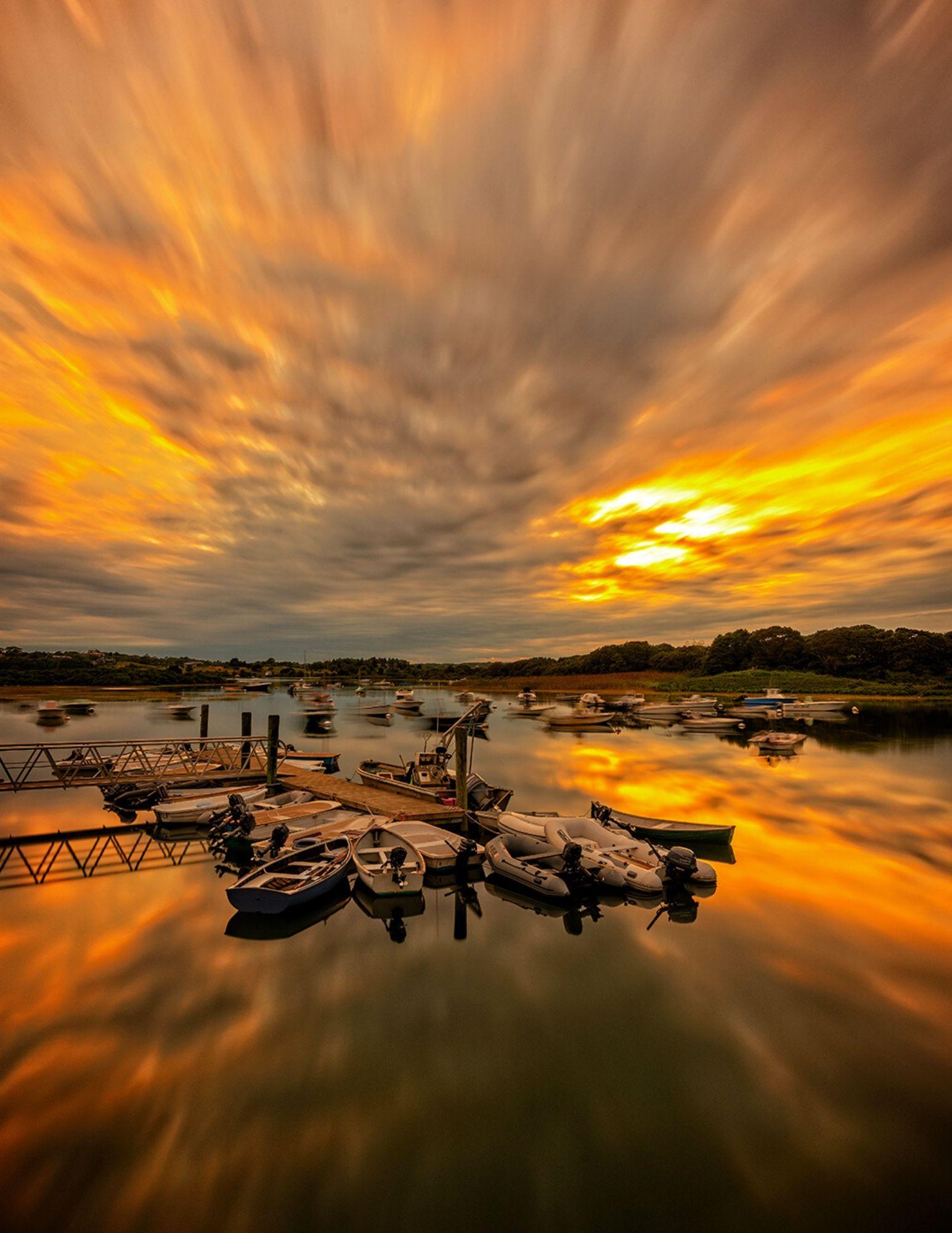 John Montes Jr Photography Best Places to Photograph Sunrise and Sunset on Marthas Vineyard-Best Places to Photograph Sunrise and Sunset on Marthas Vineyard-30