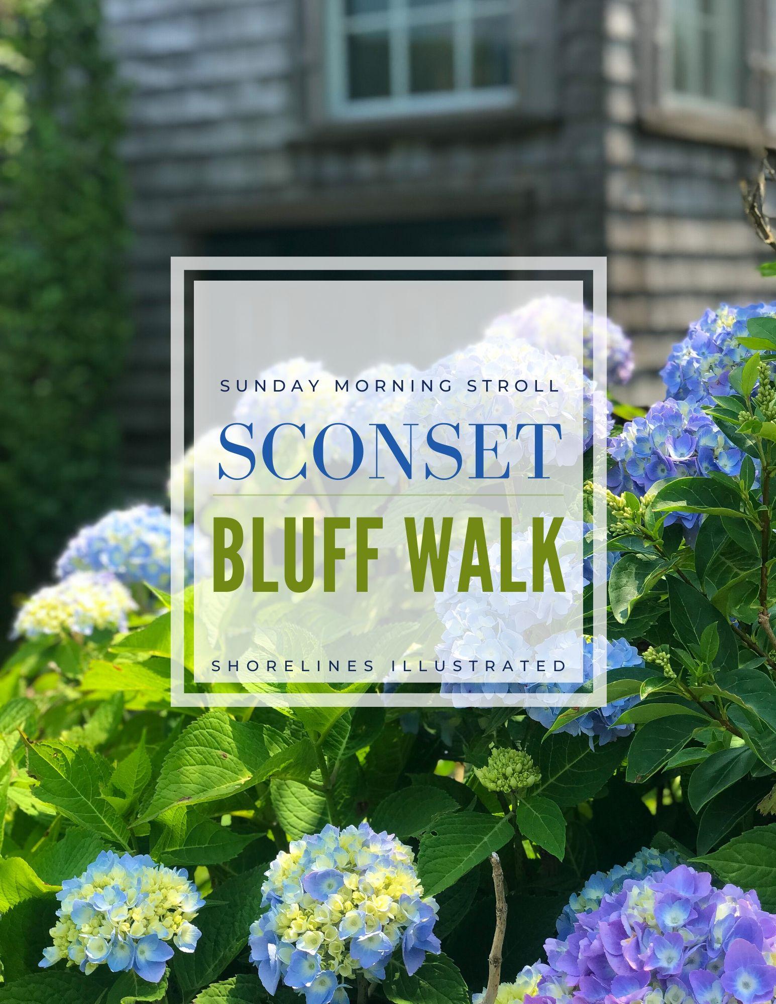 The Sconset Bluff Walk Siasconset Nantucket-1
