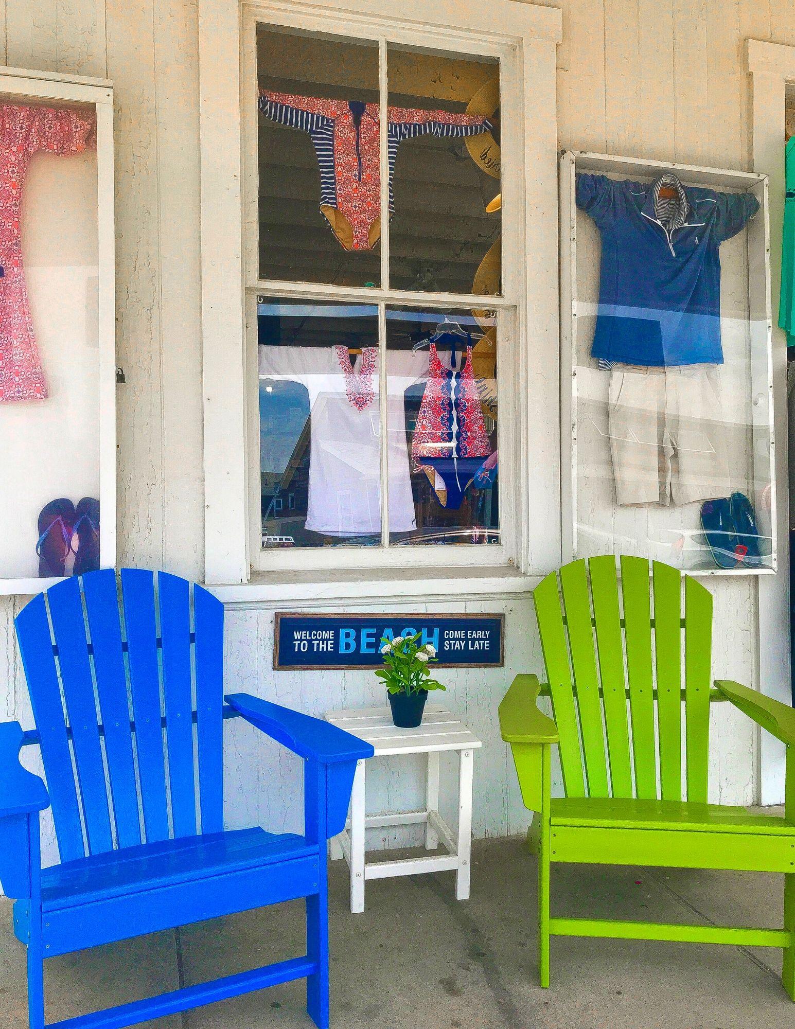 Watch Hill Rhode Island Travel Guide-16