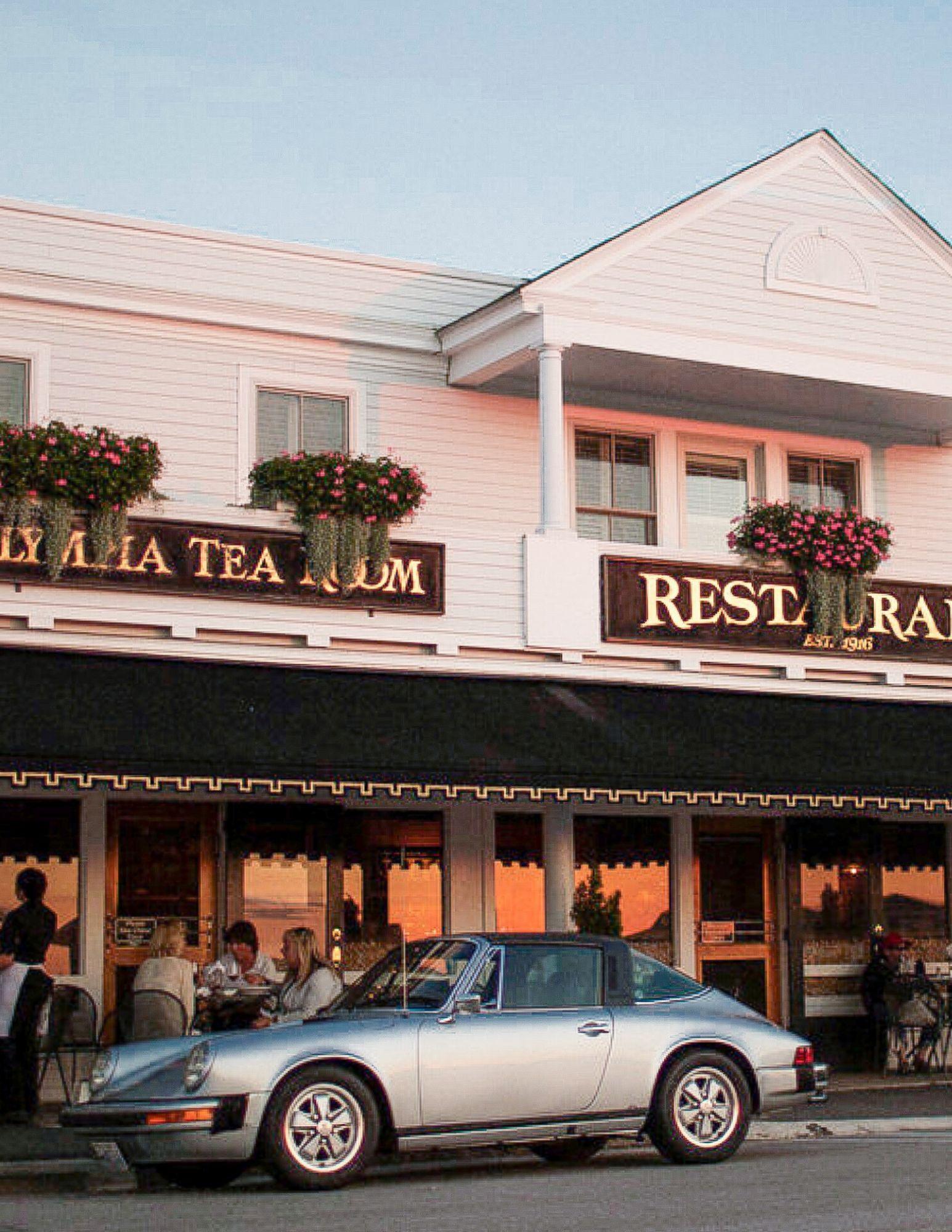 Watch Hill Rhode Island Travel Guide-17