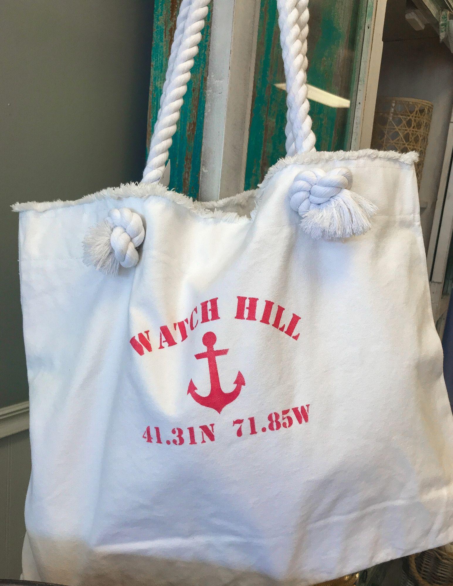 Watch Hill Rhode Island Travel Guide-19