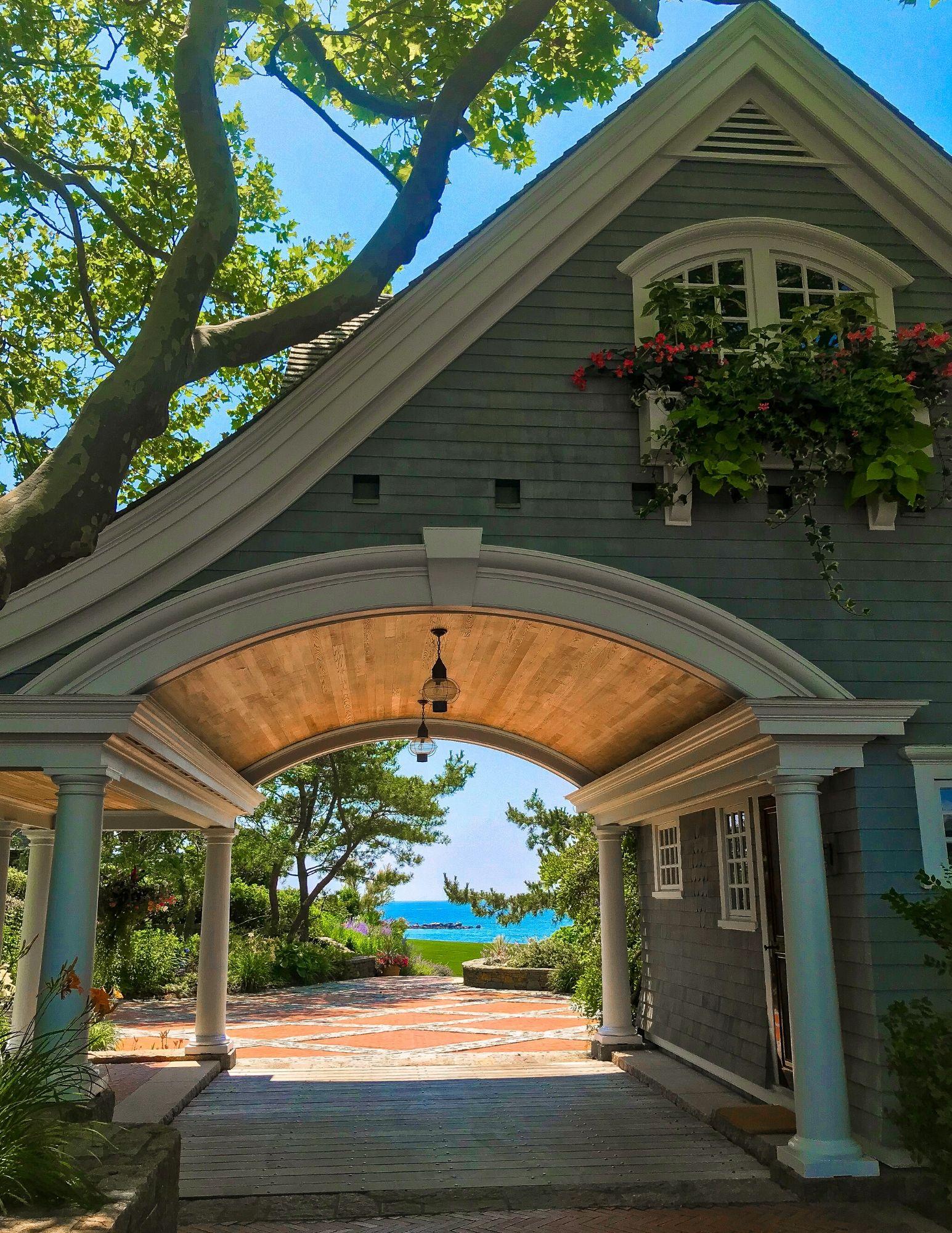 Watch Hill Rhode Island Travel Guide-26