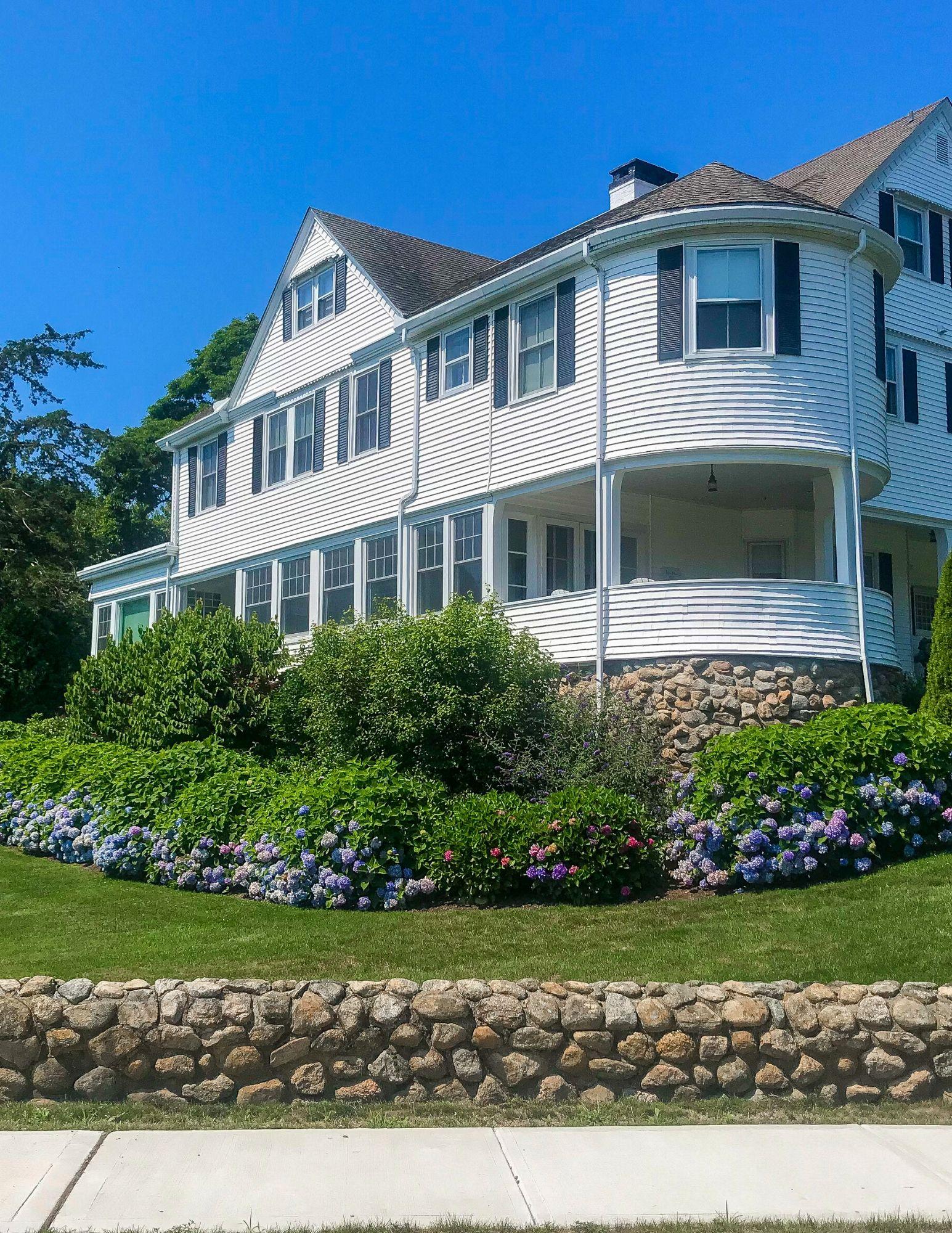 Watch Hill Rhode Island Travel Guide-28
