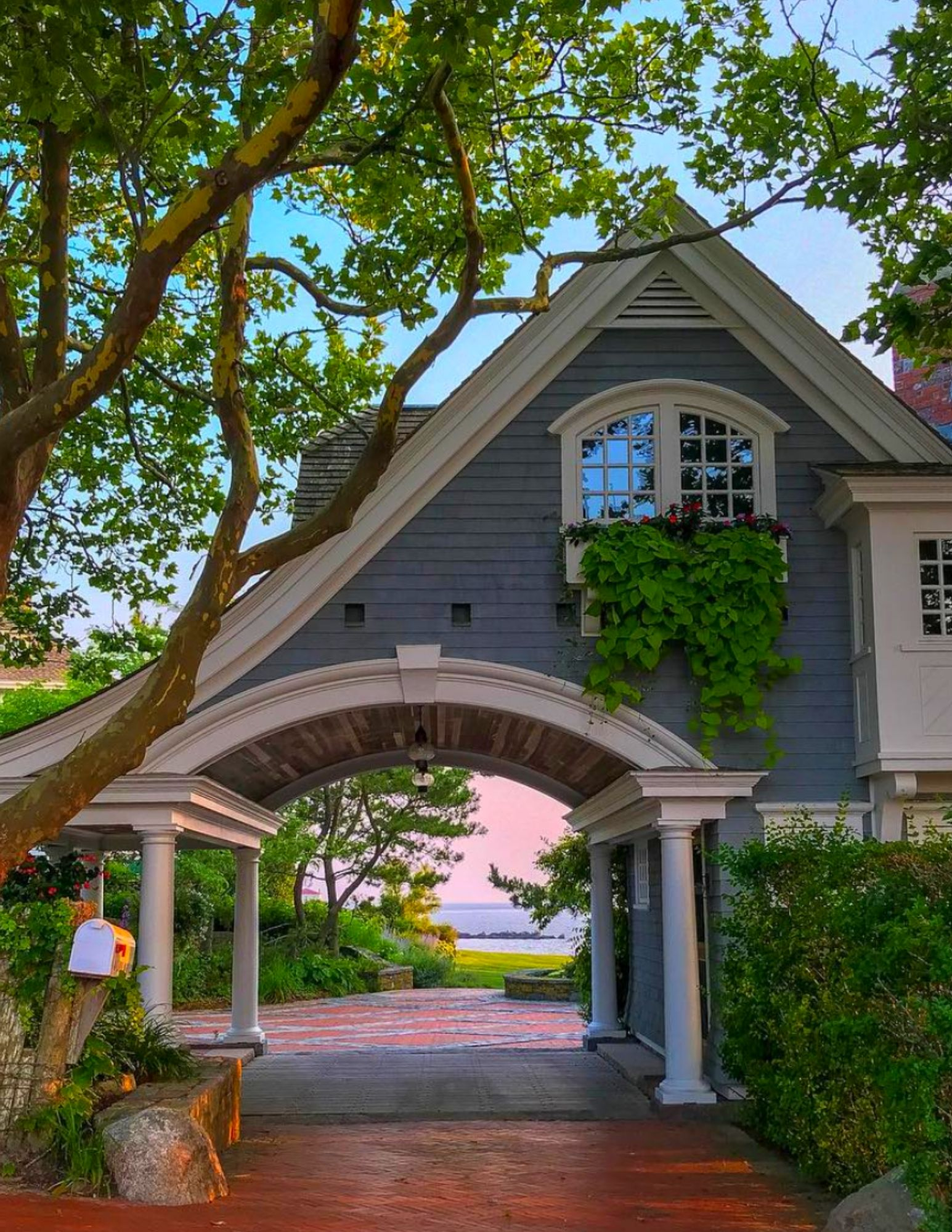 Watch Hill Rhode Island Travel Guide-41