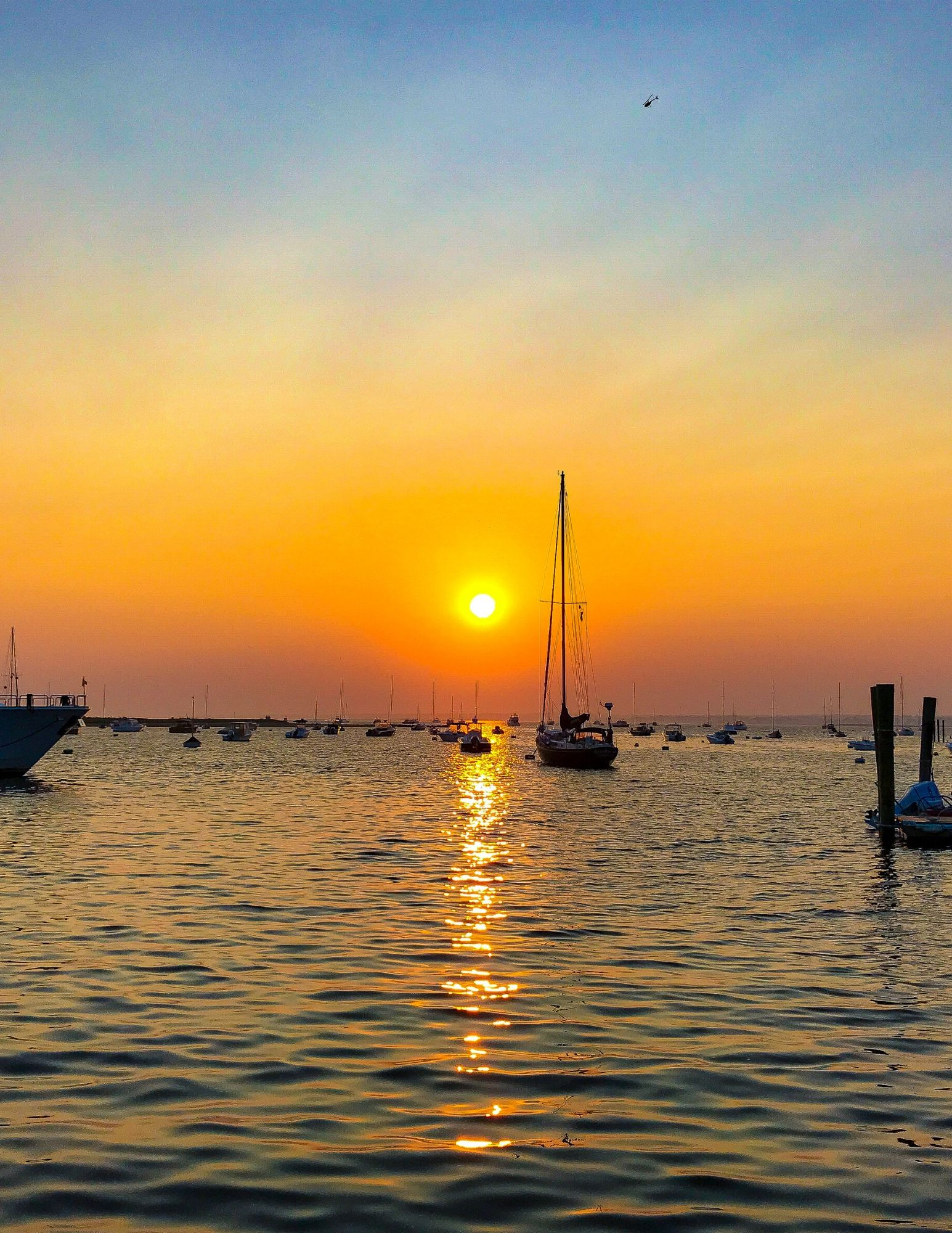Watch Hill Rhode Island Travel Guide-47
