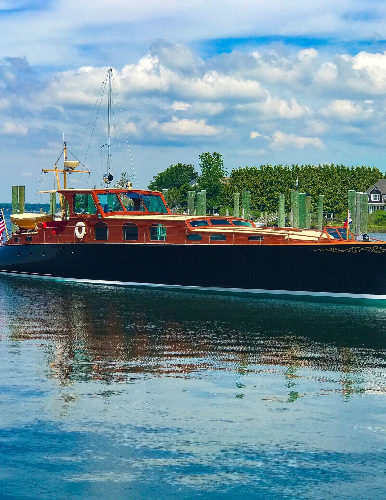 Watch Hill Rhode Island Travel Guide-8