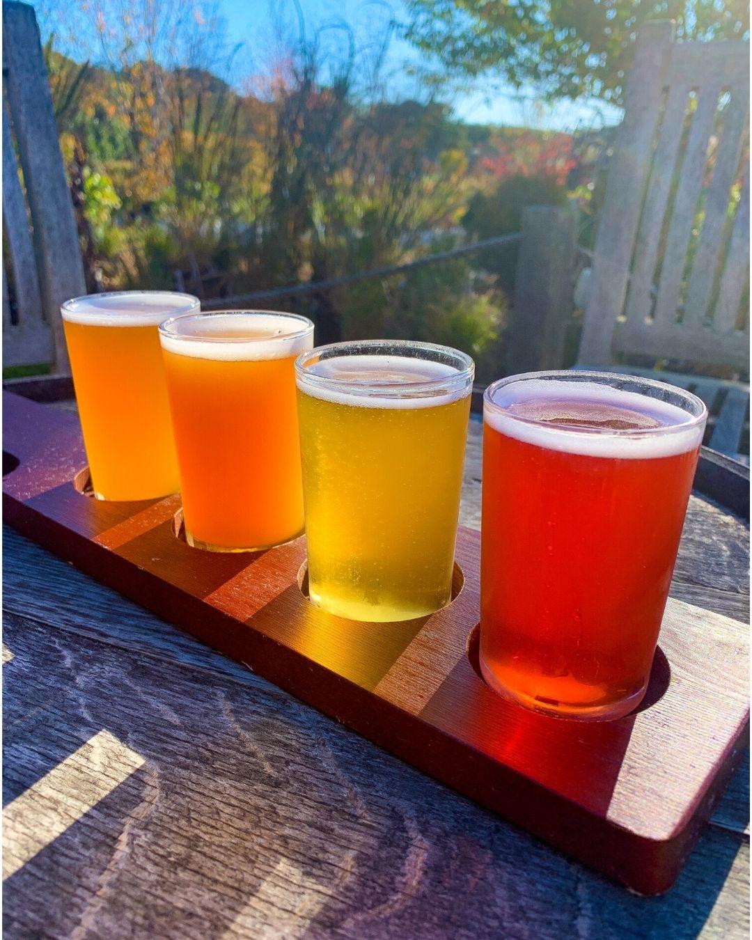 Bad Martha Farmers Brewery Edgartown-9