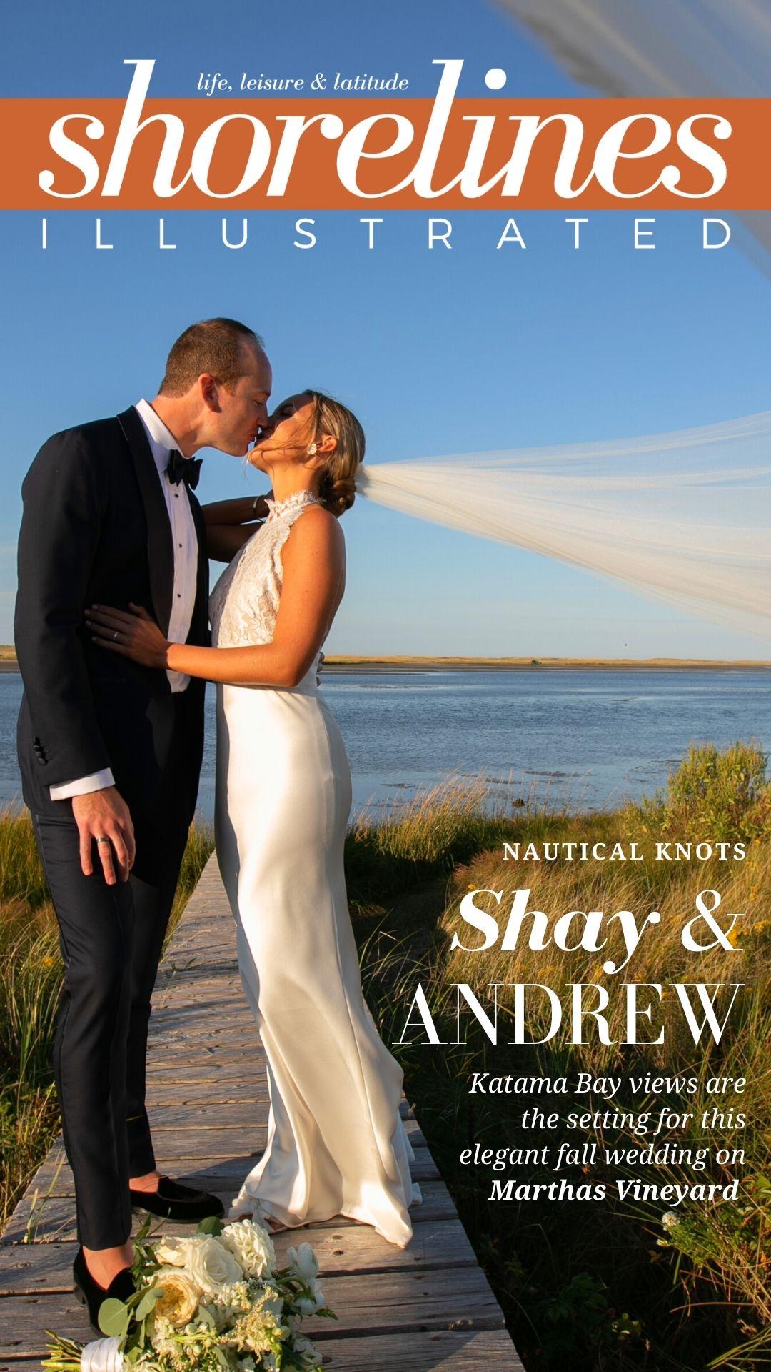 Marthas Vineyard Fall Wedding Shay and Andrew-1