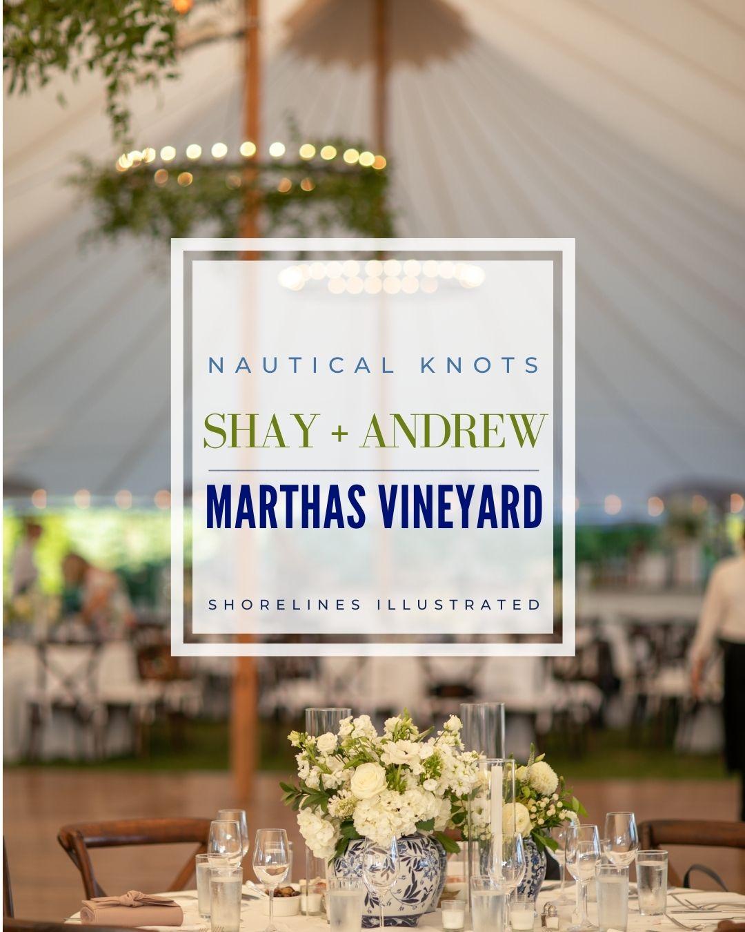 Marthas Vineyard Fall Wedding Shay and Andrew GALLERY-1