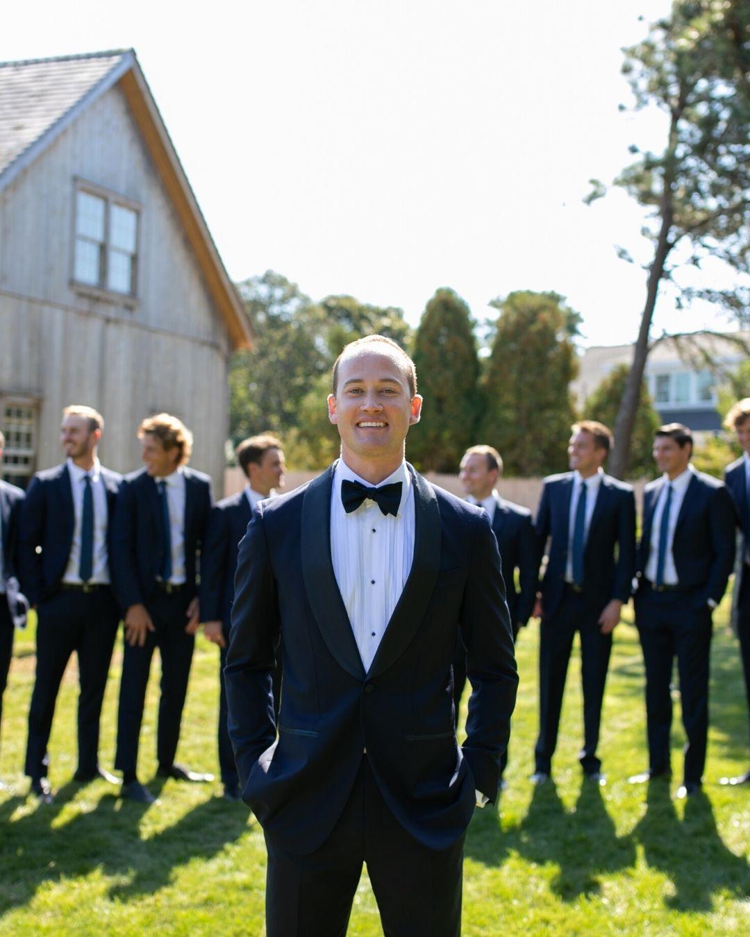 Marthas Vineyard Fall Wedding Shay and Andrew GALLERY-10