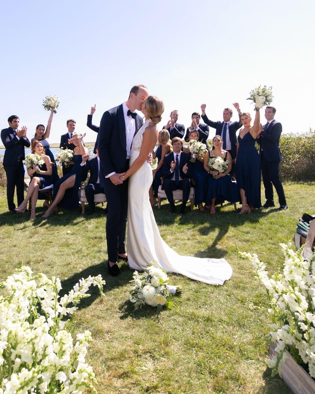 Marthas Vineyard Fall Wedding Shay and Andrew GALLERY-11