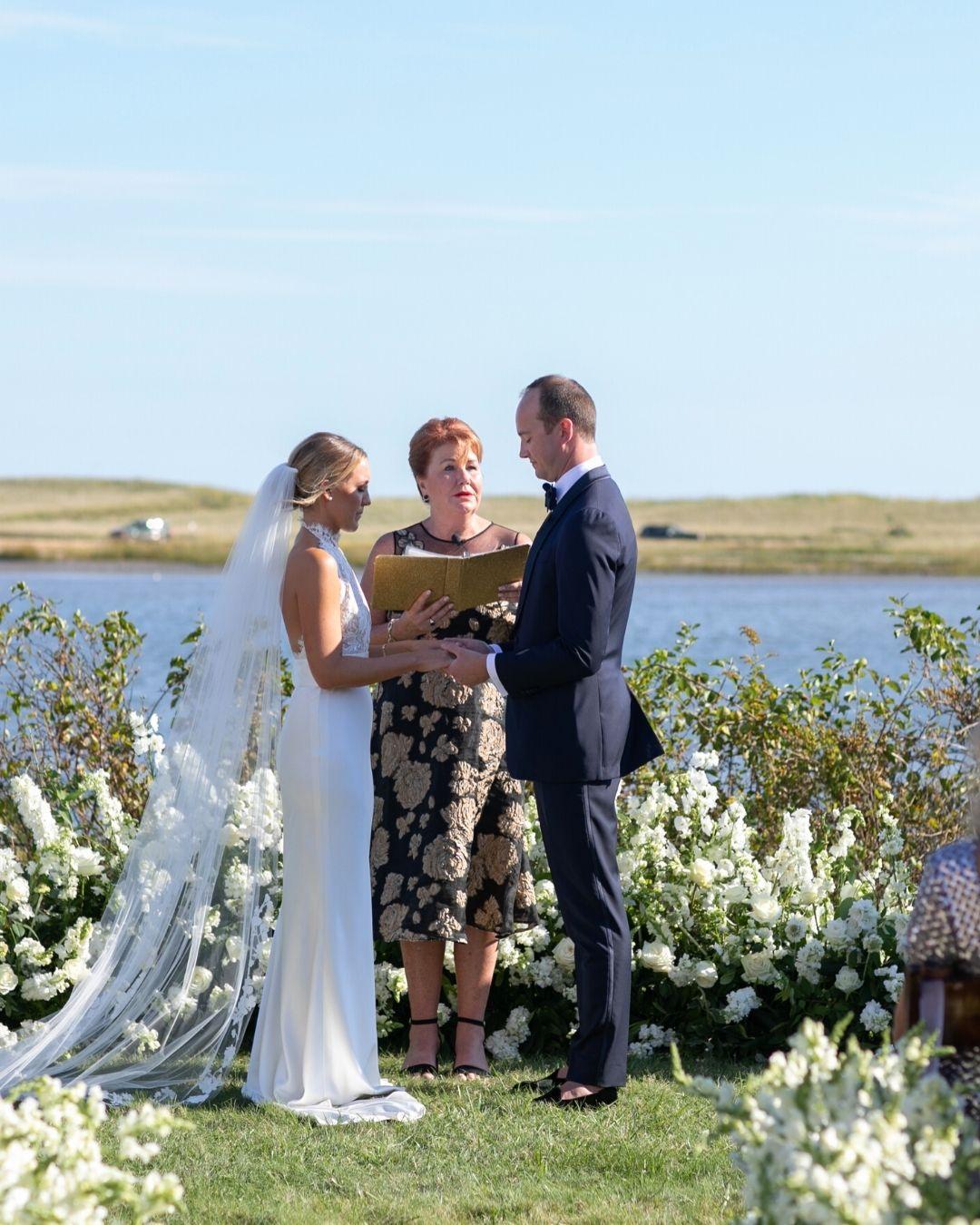 Marthas Vineyard Fall Wedding Shay and Andrew GALLERY-13