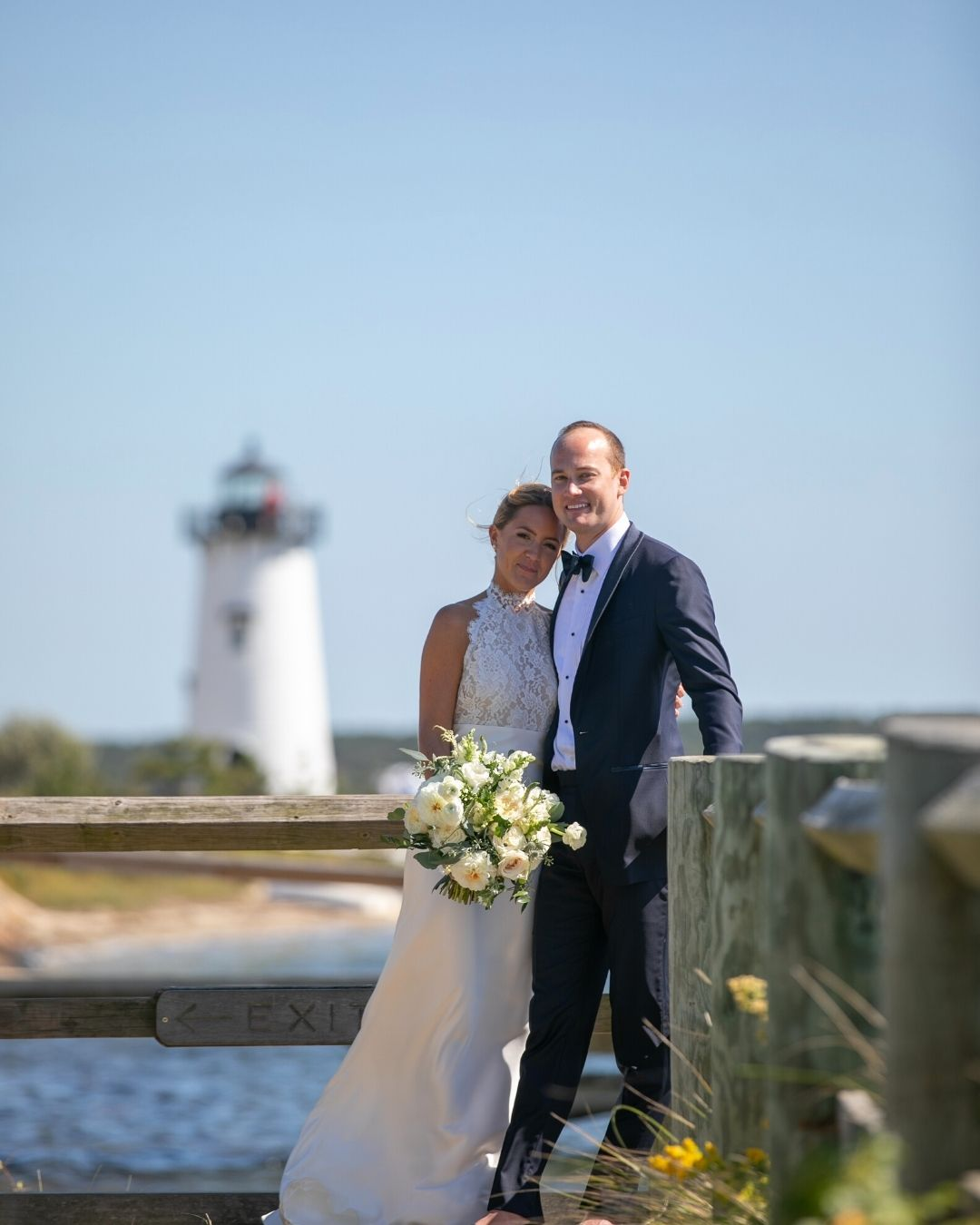 Marthas Vineyard Fall Wedding Shay and Andrew GALLERY-14