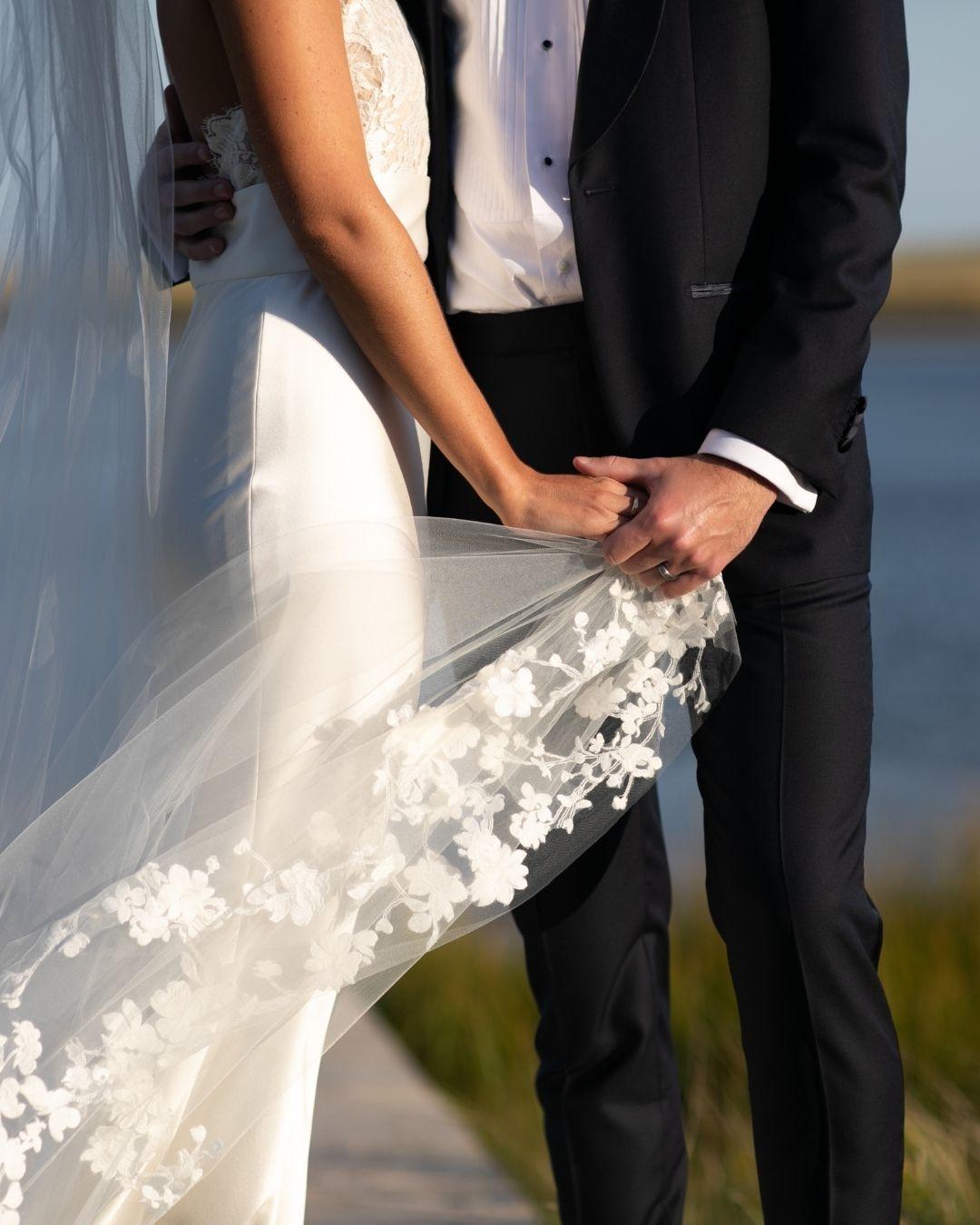 Marthas Vineyard Fall Wedding Shay and Andrew GALLERY-17