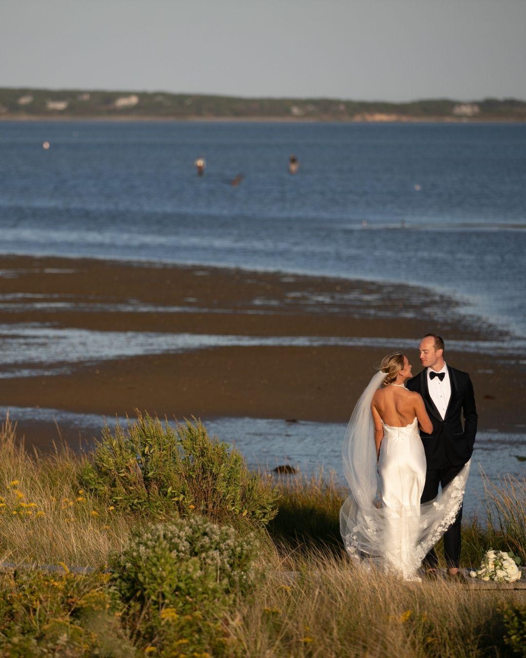 Marthas Vineyard Fall Wedding Shay and Andrew GALLERY-18