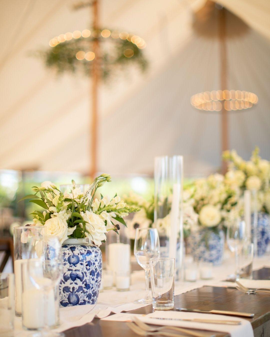 Marthas Vineyard Fall Wedding Shay and Andrew GALLERY-20