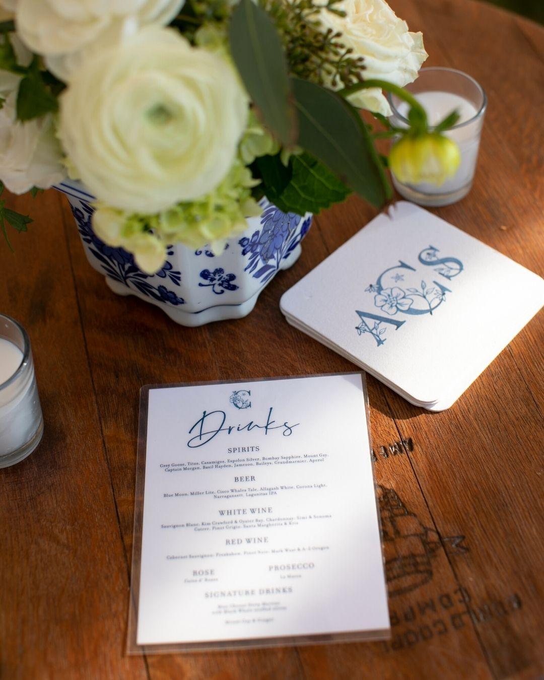 Marthas Vineyard Fall Wedding Shay and Andrew GALLERY-23