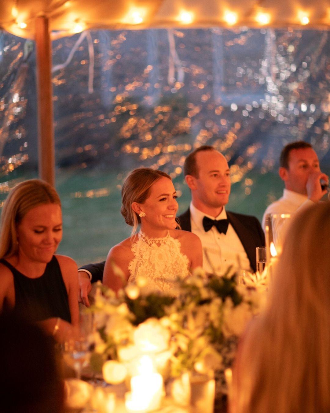 Marthas Vineyard Fall Wedding Shay and Andrew GALLERY-27
