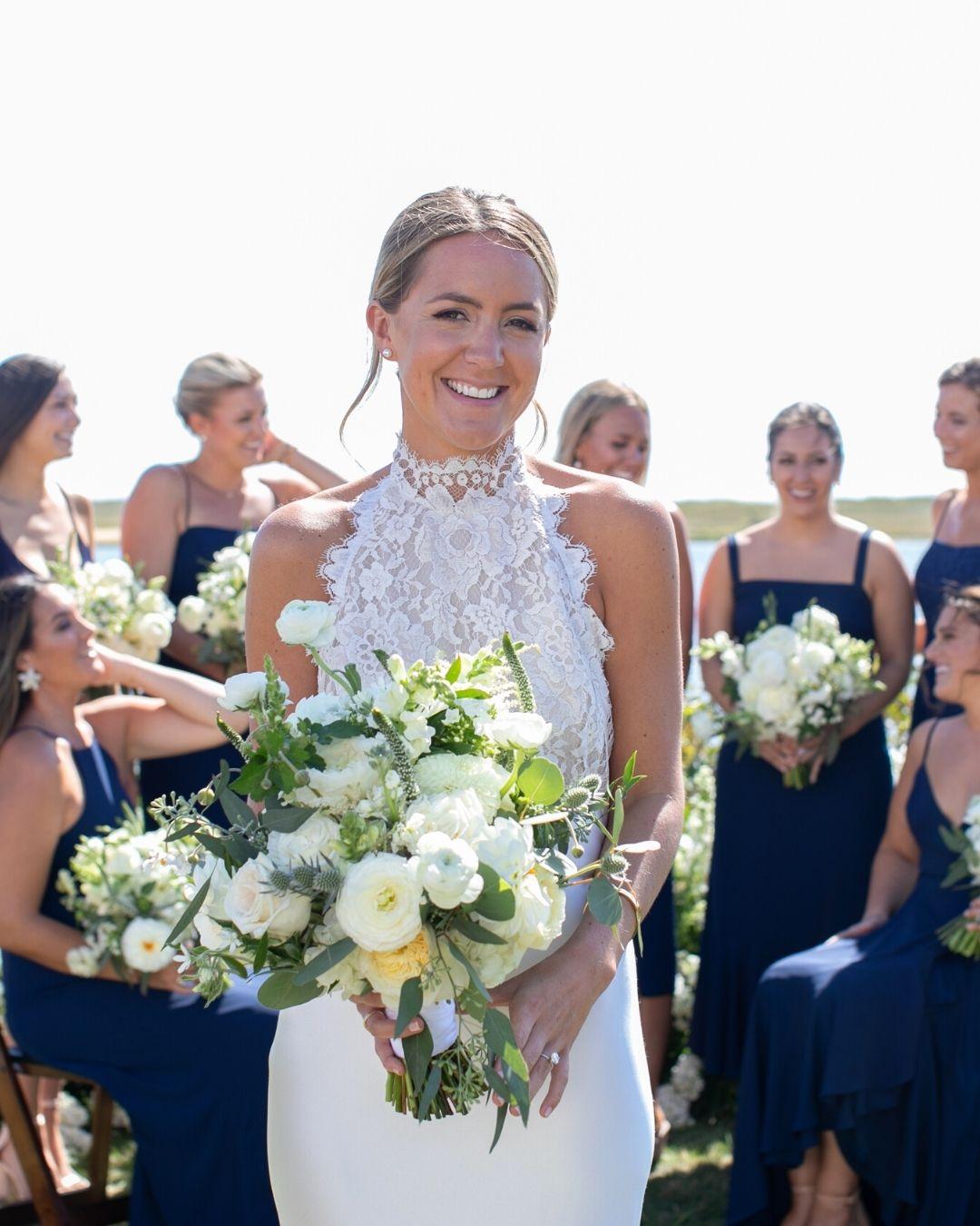 Marthas Vineyard Fall Wedding Shay and Andrew GALLERY-7