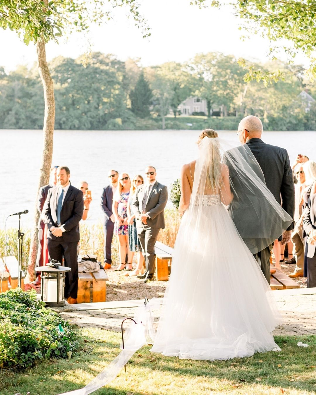 Cape Cod Weddings Becca and Matt-16
