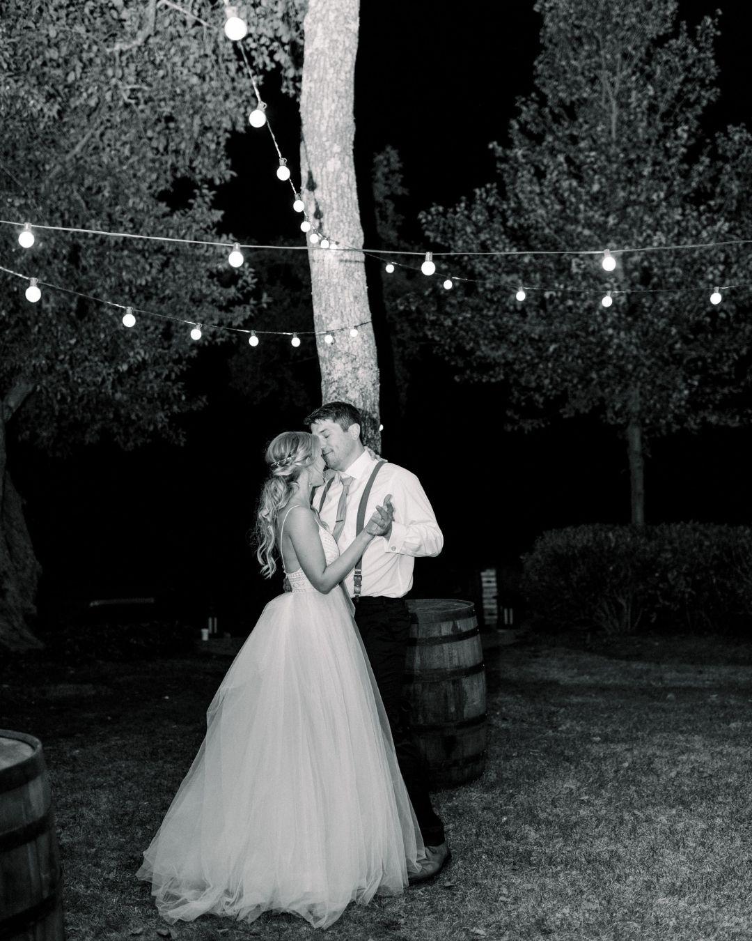 Cape Cod Weddings Becca and Matt-17