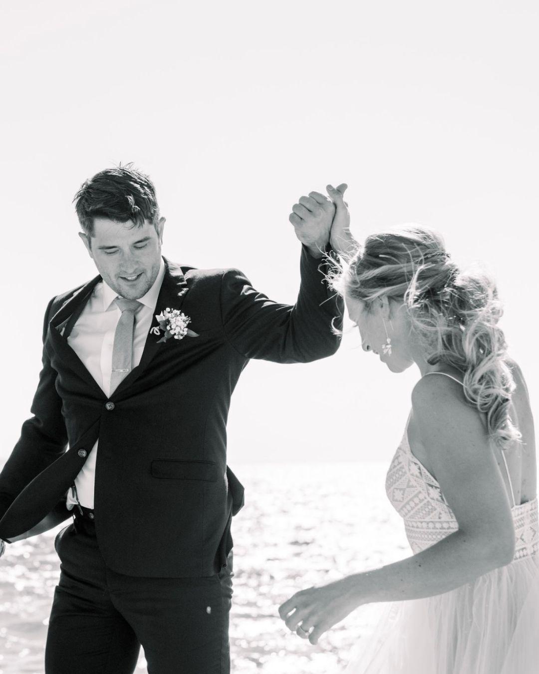 Cape Cod Weddings Becca and Matt-2